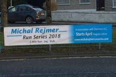 banner_road